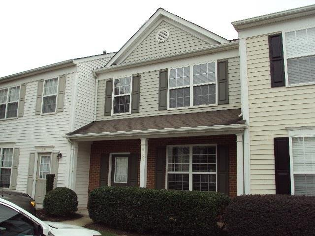 main picture of house for rent in raleigh nc