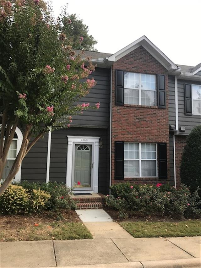 Main picture of House for rent in Raleigh, NC