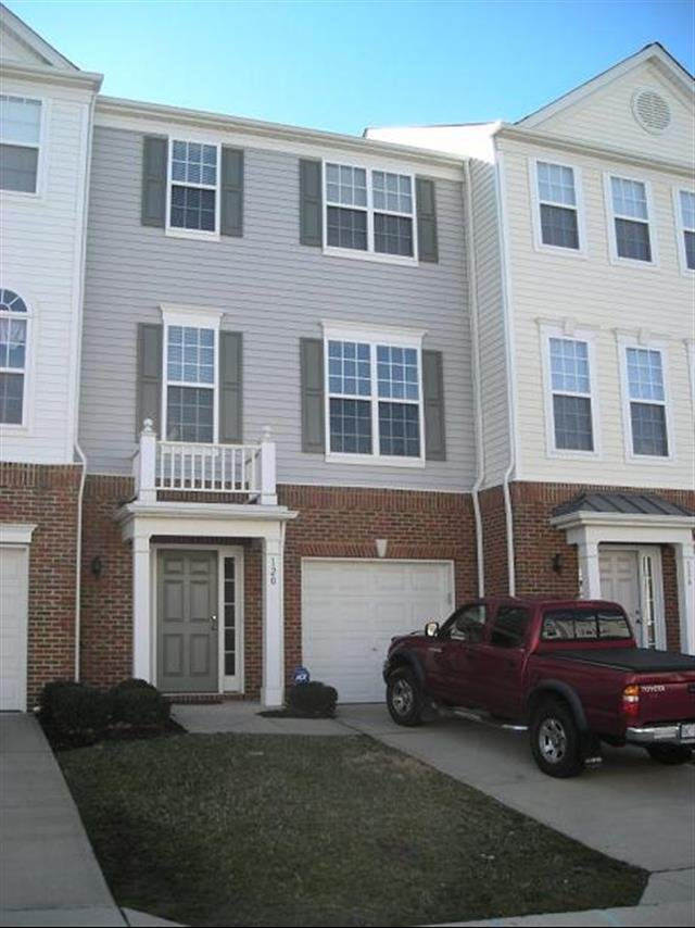 Main picture of House for rent in Morrisville, NC