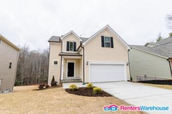 Main picture of House for rent in Fuquay Varina, NC